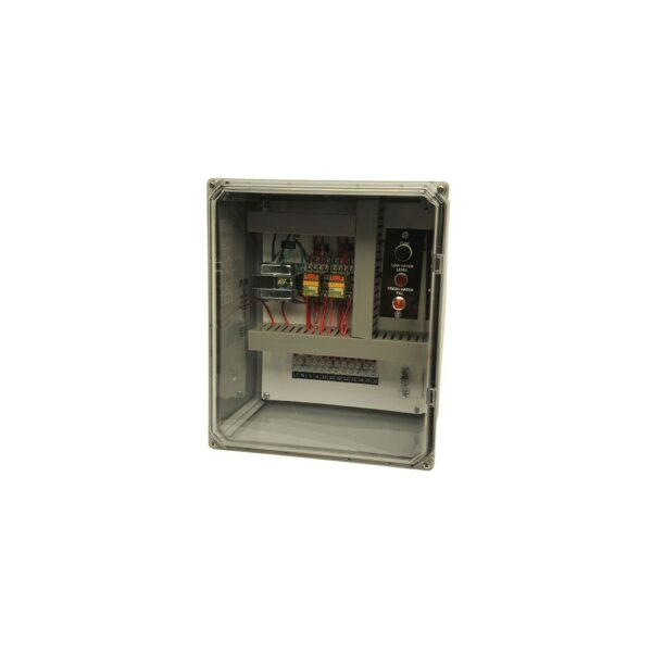 ECL300 PRODUCT 01