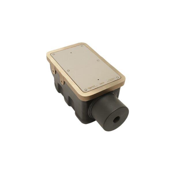 ESP300 PRODUCT 01
