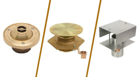 Inlet Fittings sub category