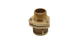 Swivel Connectors sub category