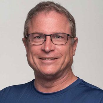 David Justus