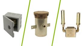 Electrical Sensors sub category