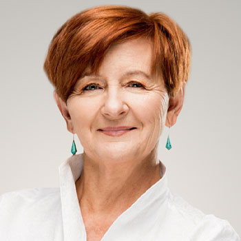 Joanna Lewandowska