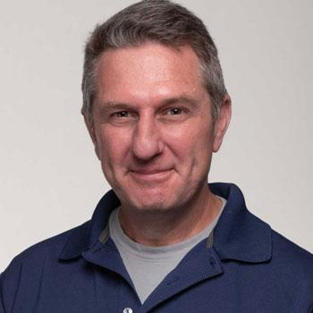 Simon Gardiner